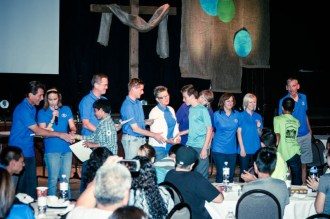TRM Banquet (21 of 47)