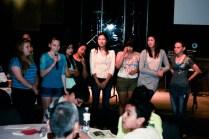 TRM Banquet (29 of 47)