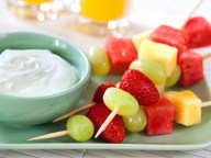 fruit-skewers-healthy-kids-snacks-walmart-live-better-magazine