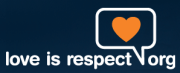 love_is_respect