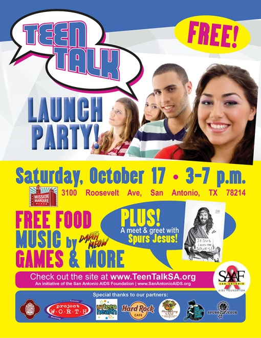 teen_talk_launch_flyer_web