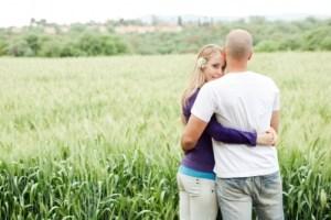 Teens need your input when they start dating. Freedigitalphotos.net: photo stock