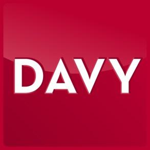 Davy_Stockbrokers_company_logo