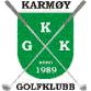 Karmøy Golfklubb