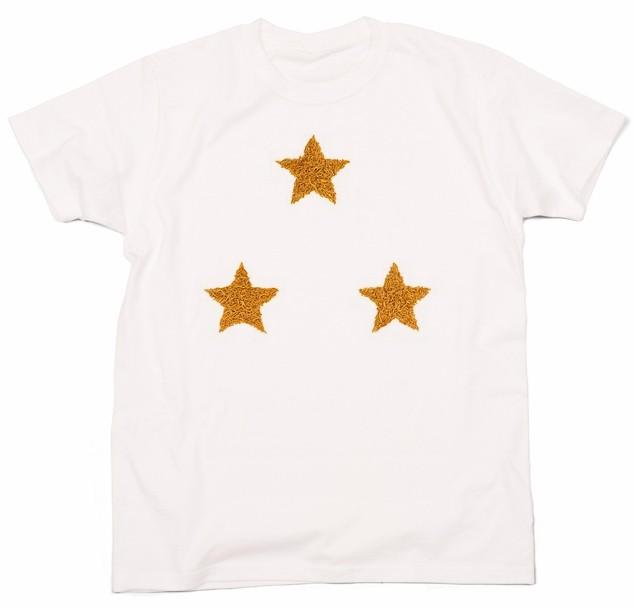 3 BABY STAR