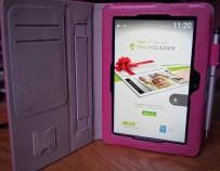 Kindle HDX 1
