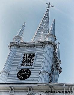 steeple light 4