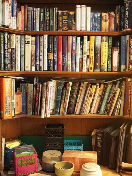 books james lee burke
