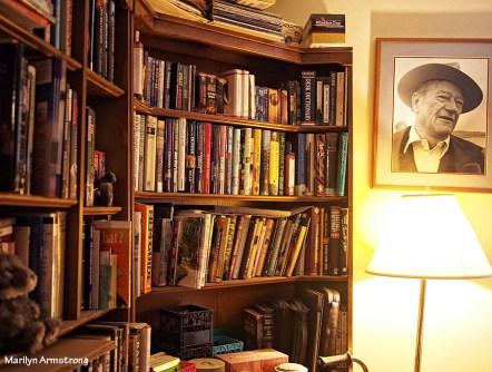 books and the duke