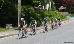 72-Bicycle-Race-Manchaug-GA-06-15_008