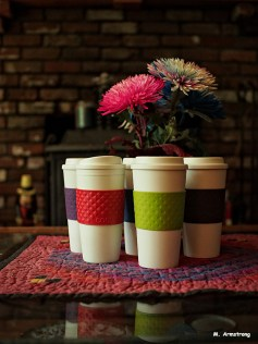 72-cups_021