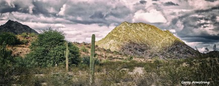 72-Analog-Vista-newer-GAR-Phoenix-Mountains-01062015_021