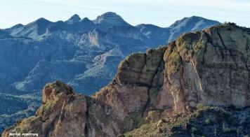 72-MAR-Superstition-Peaks-New-011316_376