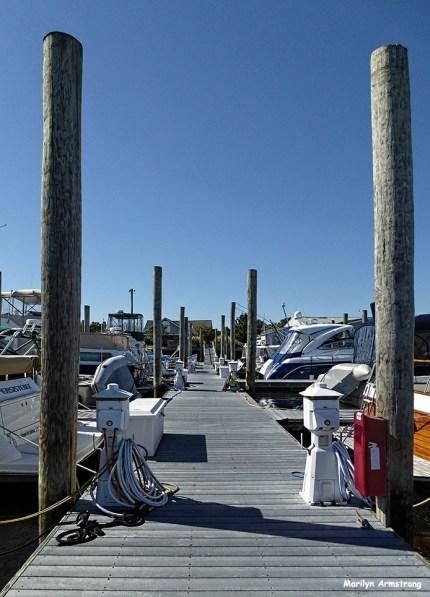 72-dock-marina-serenity-curley-09222016_016