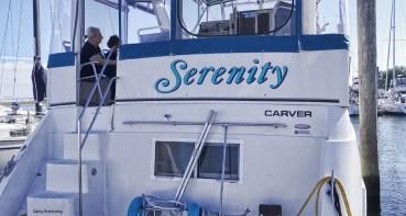 72-serenity-curley-gar-09222016_071
