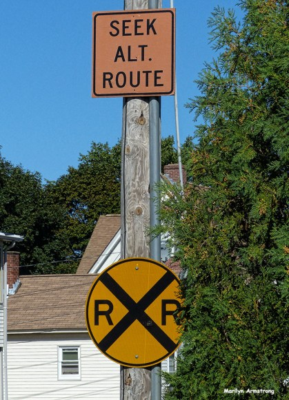 72-signs-uxbridge-09122016_019
