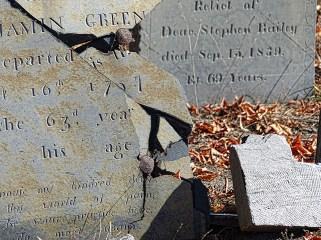 72-broken-tombstones-cemetary-ma-10072016_112
