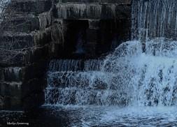 72-new-mumford-dam-ma18112016_047