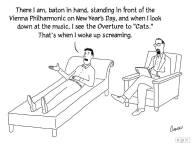 conductors-nightmare