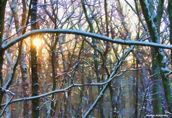 180-abstract-snow-dawn-020117_015