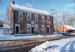 300-masonic-hall-snow-uxbridge-130217_028