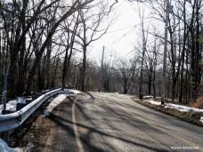 300-shadows-snow-ending-220217_007