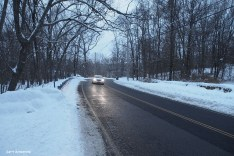 300-winter-road-snow-ga-110217_059
