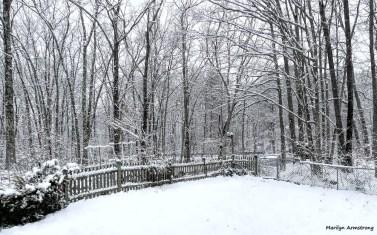 180-Front-Last-Snow-20170310_012