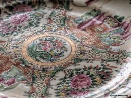 300-antique-famille-rose-chinese-plate-042017_009