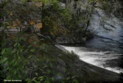 180-Bridge-Canal-MA-051617_016