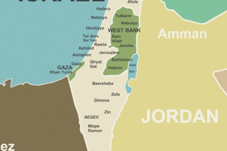 World map in israel country 4k pictures 4k pictures full hq here is a map of israel and its bordering countries from the here is a map of israel and its bordering countries from the picture the power hungry gumiabroncs Gallery