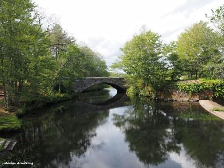 300-bridge-blackstone-canal-river-mar-070817_013