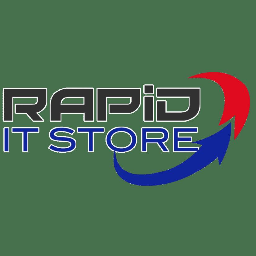 Rapid_Store_Large