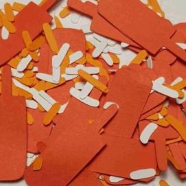 fab lolly confetti pic