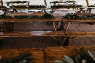 Teepeevents Whitsunday Teepee hire wedding SB Creative Photography (3)