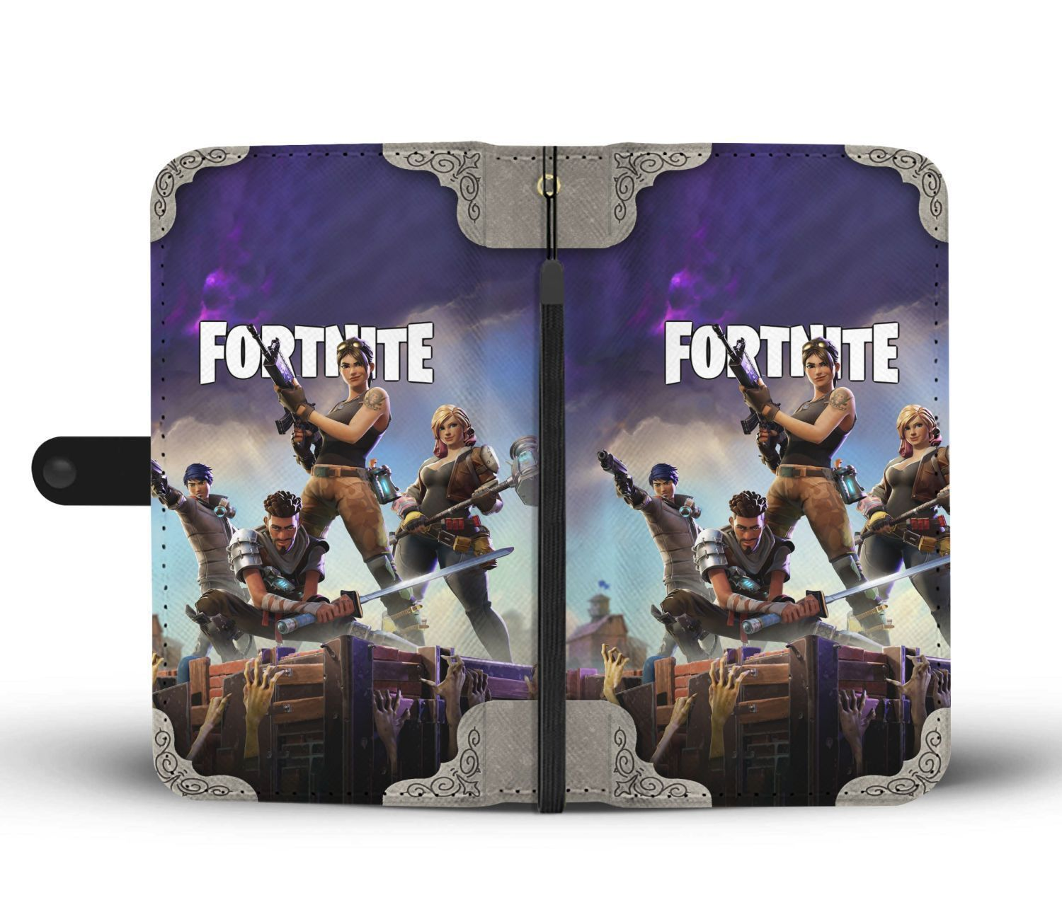home products - samsung j7 fortnite case