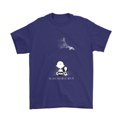 Firefly You Can't Take The Sky From Me Snoopy Shirts 11