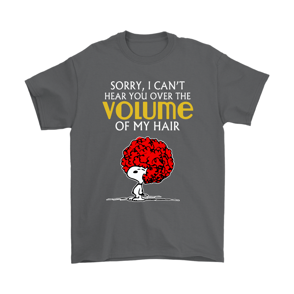 Snoopy Facts T-Shirts Store 30
