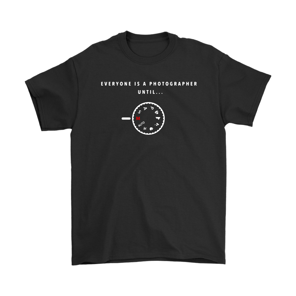 The Daily T-Shirts Store 46