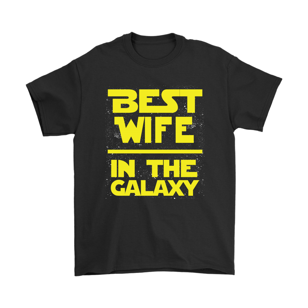 The Daily T-Shirts Store 28