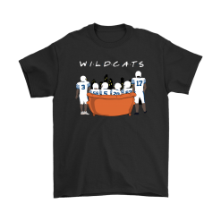 Snoopy Facts T-Shirts Store 5
