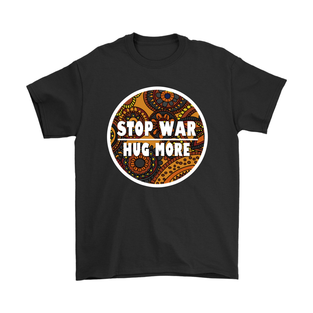 The Daily T-Shirts Store 30