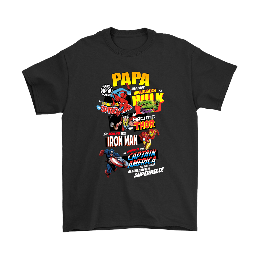 The Daily T-Shirts Store 41