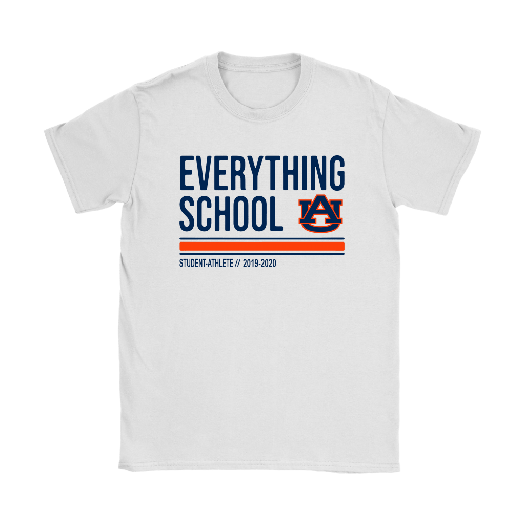 The Daily T-Shirts Store 48