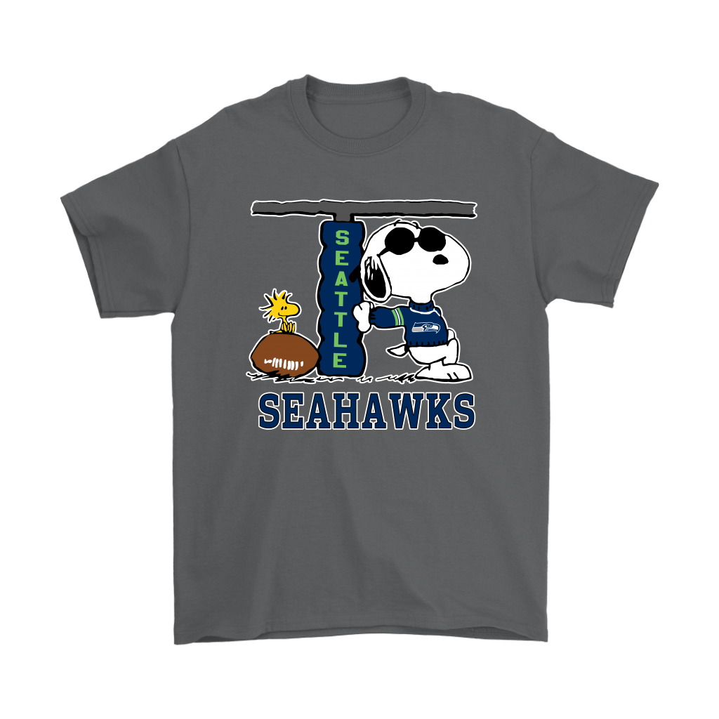 Snoopy Facts T-Shirts Store 14