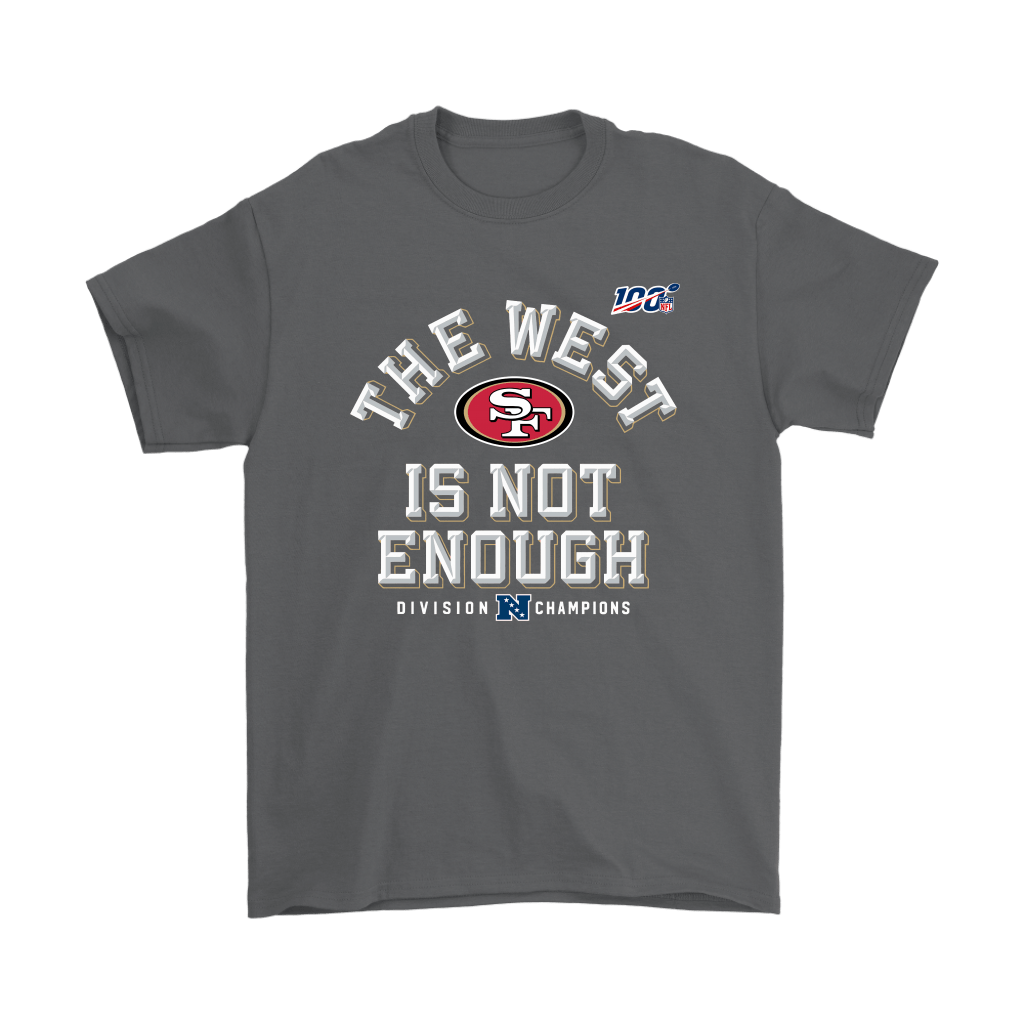 The Daily T-Shirts Store 7