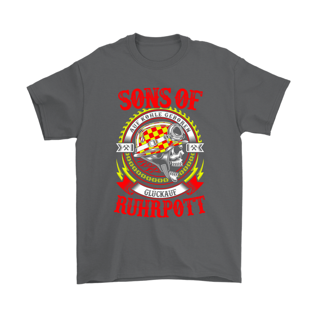 The Daily T-Shirts Store 45