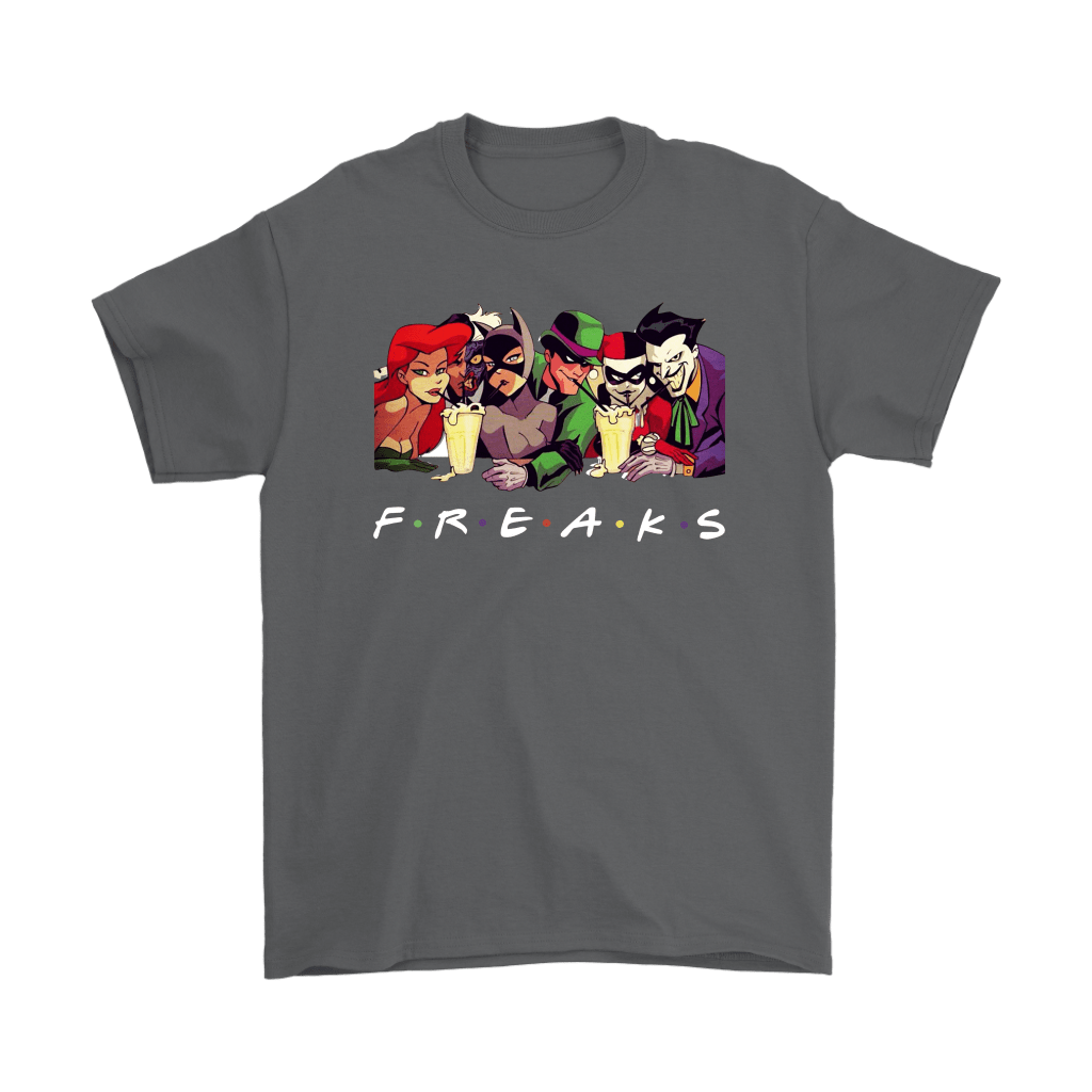 Snoopy Facts T-Shirts Store 10