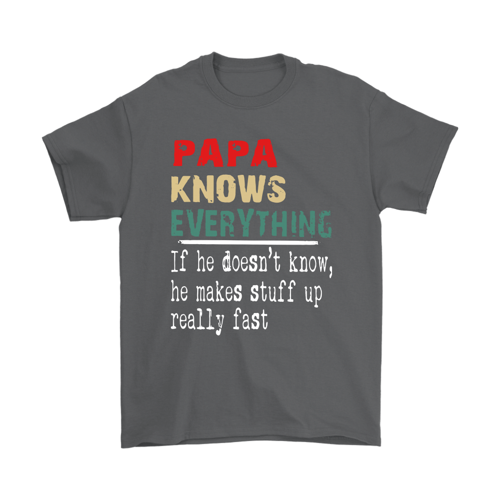 The Daily T-Shirts Store 18