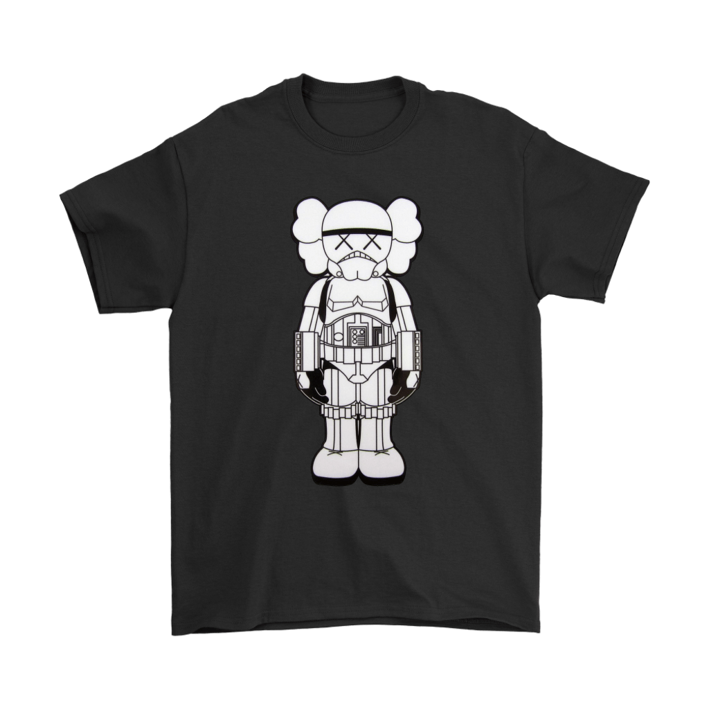 The Daily T-Shirts Store 3